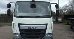 JUST ARRIVED NEW SHAPE 64 REG TIPPER