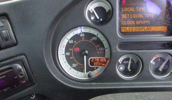 CHOICE OF DAF 55 220 2011 SCAFFOLDS full
