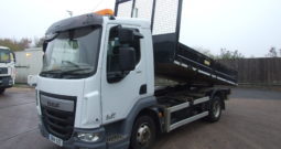 2014 14 REG EX COUNCIL TIPPER
