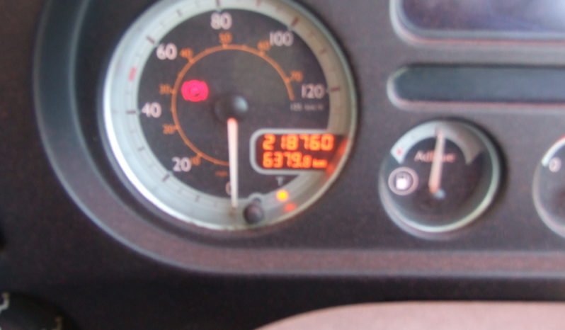 2010 DAF 55 220 HIAB 111 2 EXTENSIONS full