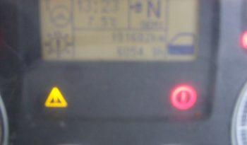 IVECO 75 E16 EURO 5 2014, 64 REG full